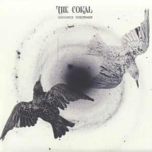 The Coral - Distance Inbetween