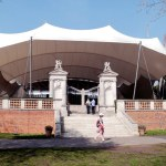 Preview: Opera Holland Park 2016