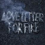 Sam Beam & Jesca Hoop – Love Letter For Fire