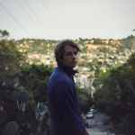 Interview: Kevin Morby