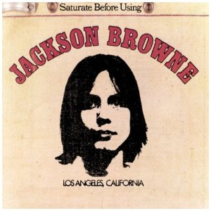 Jackson Browne - Jackson Browne