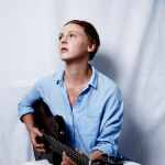 Laura Marling @ Royal Festival Hall, London