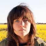 Courtney Barnett @ Somerset House, London