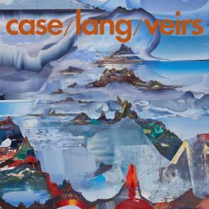 Case / Lang / Veirs