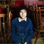 Interview: Ryley Walker