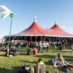 Festival Review: OnBlackheath 2016