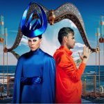 This Music Made Me: Empire Of The Sun