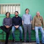 Explosions In The Sky @ Brixton Academy, London