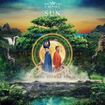 Empire Of The Sun – Two Vines