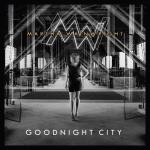 Martha Wainwright – Goodnight City