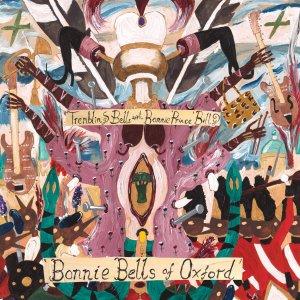 "Trembling Bells & Bonnie ""Prince"" Billy - The Bonnie Bells Of Oxford"