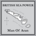 British Sea Power – Man Of Aran