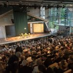Preview: Garsington Opera 2017
