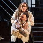 Die Meistersinger von Nürnberg @ Royal Opera House, London