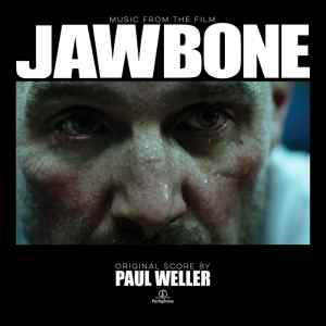 Paul Weller - Jawbone OST