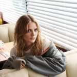 Tove Lo @ Shepherd's Bush Empire, London