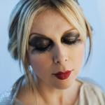 Interview: Jane Weaver