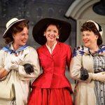 Il Turco in Italia @ Garsington Opera, Wormsley