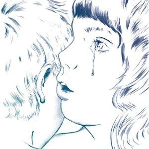 Hercules And Love Affair - Omnion