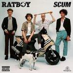 Ratboy – SCUM