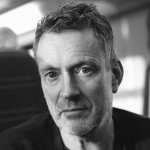 Interview: Blancmange