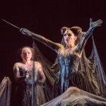 Die Zauberflöte @ Royal Opera House, London