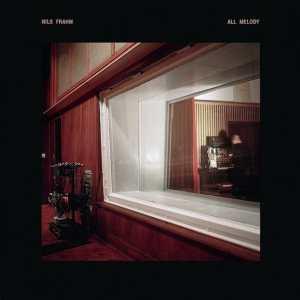 Nils Frahm - All Melody