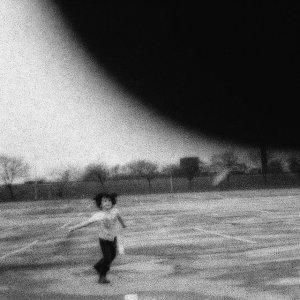 Efrim Manuel Menuck - Pissing Stars
