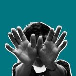 Tune-Yards – I Can Feel You Creep Into My Private Life