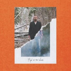 Justin Timberlake - Man Of The Woods