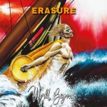 Erasure & Echo Collective – World Beyond