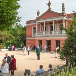 Preview: Longborough Festival Opera 2018