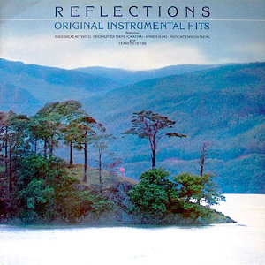Reflections: Original Instrumental Hits