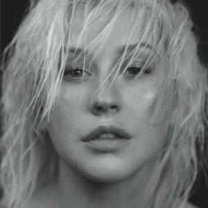Christina Aguilera - Liberation