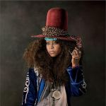 Erykah Badu, Gorillaz, Anitta, Snail Mail …Weekend Reads