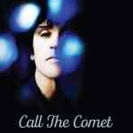 Johnny Marr – Call The Comet