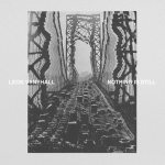 Leon Vynehall – Nothing Is Still