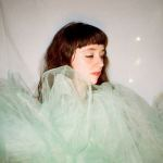 Waxahatchee @ Oval Space, London