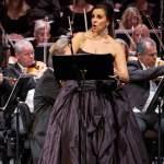 L'Ange de Nisida @ Royal Opera House, London
