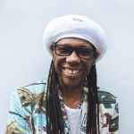 Nile Rodgers, Florence And The Machine, Pusha T …Weekend Reads