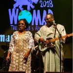Festival Review: WOMAD 2018
