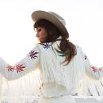 Jenny Lewis @ KOKO, London