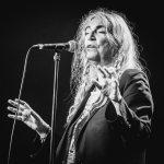 Festival Review: Cambridge Folk Festival 2018