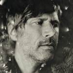 Gruff Rhys & London Contemporary Orchestra @ Barbican Hall, London