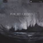 Marissa Nadler – For My Crimes