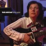 Thalia Zedek Band – Fighting Season