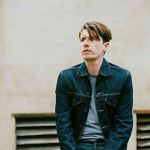 Interview: Bernard Butler