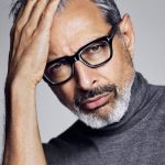 Jeff Goldblum @ Cadogan Hall, London