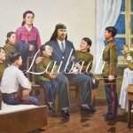 Laibach – The Sound of Music