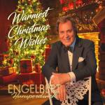 Spotlight: Making Christmas Albums – Aidan Moffat and Engelbert Humperdinck on th...